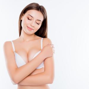 mr adrian richards - breast augmentation