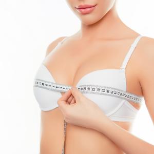 mr adrian richards - breast reduction