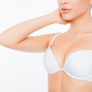 mr adrian richards - breast uplift