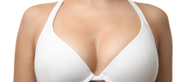 Inverted Nipple Surgery by Mr Adrian Richards
