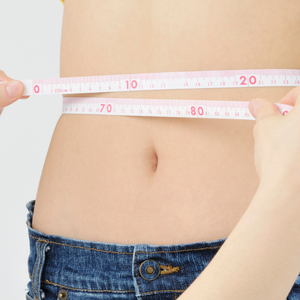 Tummy tuck surgery by Adrian Richards